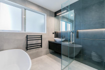 101 Paihia Road - Bathrooms in Auckland Ltd