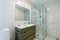 2-169 Portlan rd - Bathrooms in Auckland Ltd