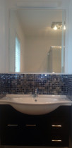 customised economy package by Bathrooms in Auckland Ltd