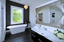 Deluxe Renovation by Bathrooms in Auckland Ltd