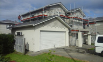 Bella Vista Property Services - Interior/Exterior Property Maintenance