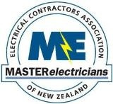 Ecanz - We are proud members of the Electrical Contractors Association of New Zealand