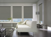 Blockout Rollerblinds - Hundreds of different blockout roller blind fabric options from Blinds Online Ltd, Auckland & NZ wide.