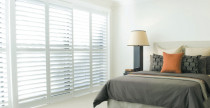 Shutters – Wooden & PVC - Our shutters are on par quality wise with the big names however are the best priced in the industry – see for yourself and request a quote. Blinds Online Ltd, Auckland & NZ wide.