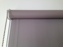 Blockout Rollerblinds