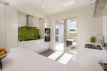 Kitchen - Brothers Construction Group Ltd T/A BCG