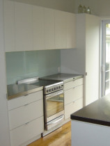 BuildSpace Kitchens and Bathrooms