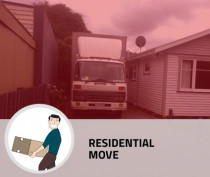 Cameron Ryan Transport | Here to Help - The professional team at Cameron Ryan Transport can pack up your furniture and belongings and shift them all at a reasonable rate. You can trust our expert movers with your household removals