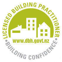 Licensed Building Practitioner.