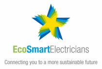 EcoSmart - Dave Brown Electrical Services
