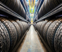 TYRE SERVICE by Driscoll Motors Limited - This will ensure only the most appropriate products and services are provided for your particular vehicle, your typical driving conditions and other issues that may affect you.