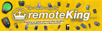 Garage Door remotes  -  Eastern Bays Mobile Locksmiths - Lost 