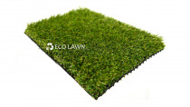 Eco Standard 40mm by Eco Lawn Limited - Eco Standard 40mm is the most popular selling surface.  Providing great durability and comfort. A natural looking product perfect for large area landscaping and commercial applications.