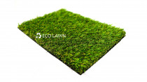 Bay Grass 35mm by Eco Lawn Limited - Bay Grass is a popular selling product, with its fine 35mm pile, giving a real lawn look at a reasonable price.