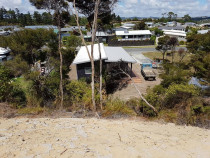 Mangawhai Heads project