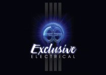Exclusive Electrical Ltd