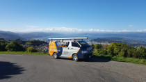 Expert Plumbing & Gas Ltd - We service all of Wellington, Porriua and the Hutt Valley