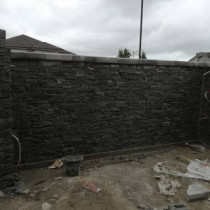 Ferglay Masonry Ltd