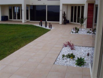 Five Star Tiling Ltd - Exterior Paths & Patios