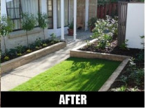 after Full Property Cleanup Ltd