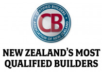Certified Builders Assn Member