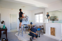 Electrician Auckland - Grammar Electrical - Electrician Auckland - 24/7