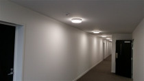 LED Lighting Upgrade by Greater Electrical