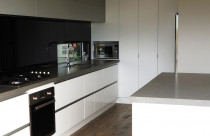 3  - Groove Kitchens