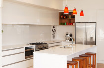 8  - Groove Kitchens