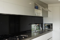 5  - Groove Kitchens