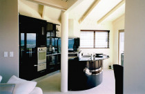10  - Groove Kitchens