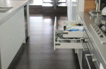 1 - Groove Kitchens