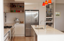 9  - Groove Kitchens