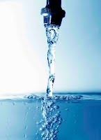 Healthy Water - Healthy Water Solutions