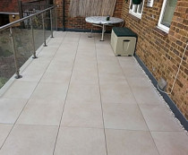 Pathway - This is tiled by HEK Tiling