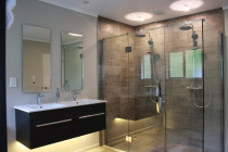 Hutt Gas and Plumbing - Bathrooms by Hutt Gas and Plumbing