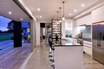 IMC Limited - Decorating - Kitchen design and installation