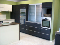 Innovative Kitchens Ltd