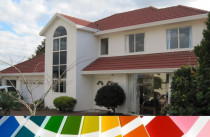 Iraqi NZ Painting Services