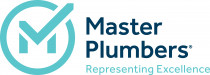 member of the master plumbers and gasfitters
