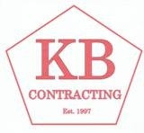 KB Contracting Ltd