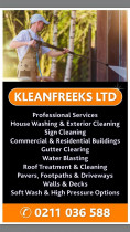 Services - Take a look at some of our services