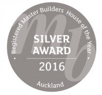 House of the Year 2016 - Silver Award - Leck Electrical were proud to work on the transformation of this St Heliers home alongside Auckland builders Licensed Renovations.