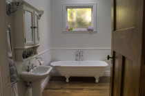 Bathroom Renovation Kingsland