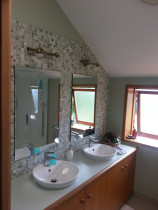 Ensuit bathroom Renovation in Castor Bay