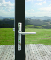 Local Locksmiths Auckland - Quality Door Handles and Locks