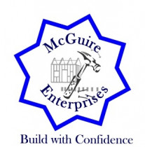 McGuire Enterprises (2005) Ltd
