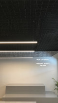 McW - LED Extrusions