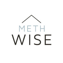 Be Meth Wise - Test Before You Invest