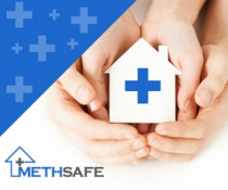 Methsafe property meth testing - Get your house tested, protect your future, protection your investment, protect your health